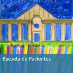 Escuela de pacientes