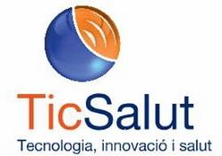 TicSalut. Tecnologia, innovació i salut