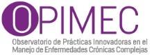 OPIMEC