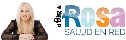 El Blog de Rosa
